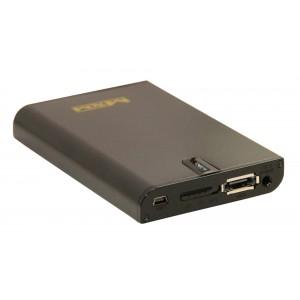 MXM SSD Enclosure - (MXM048)