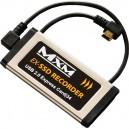 MXM SSD Recorder