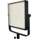 LED ELTF2-D/T - (MLF2DT)