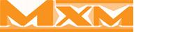 MXM Express